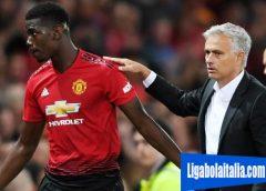 Manchester United Kini Sangat Memprihatinkan