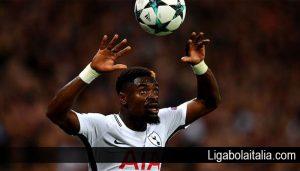 Klub AC Milan Dapatkan Bek Tangguh