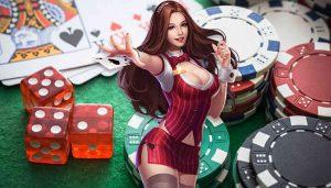 Panduan Menyusun Kombinasi Kartu Judi Poker Online