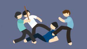 Faktor Terbesar Penyebab Terjadinya Kenalakan Remaja