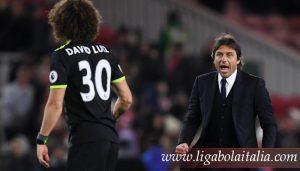 Di Beritakan Conte Berkorelasi Dengan Beberapa Club