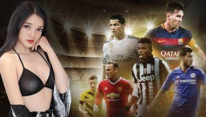 Berbagai Cara Menangkan Taruhan Judi Bola